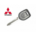 wrench to Texas crypto transponder Mitsubishi 4D61