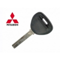 wrench to Mitsubishi Carisma / Space Star 2000> Philips Crypto ID44 Transponder