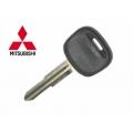llave para Mitsubishi Transponder Texas fixed 4C