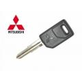 spanner for Mitsubishi Montero Sport 1999> Texas crypto 4D Transponder ID60