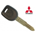 MITSUBISHI SPACE WAGON ORIGINAL KEY (U.S.) (ID4D 60)