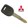 KEY MITSUBISHI SPACE WAGON (EUROPE) (ID4D 60)