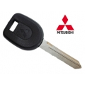 MITSUBISHI ECLIPSE KEY ORIGINAL USA (ID4D 60)