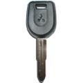 Mitsubishi Key