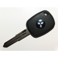 Electronic Key Blank Mitsubishi MIT11