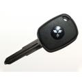 Electronic Key Blank Mitsubishi MIT8