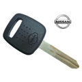 NISSAN PICK UP KEY IMMOBILIZER