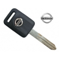 KEY NISSAN CABSTAR