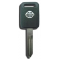 Key For Nissan