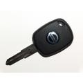 Electronic Key Blank Nissan NSN11