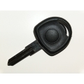 Opel Key Immobilizer With S Profile