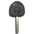 Opel Key