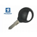 Wrench to transponder Peugeot