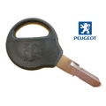 Llave Peugeot 206 Crypto ID46 2002>