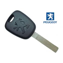 Llave Peugeot 206 / 307 / 308 / 807 / 3008 / 5008 / Expert III ID:46
