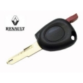 Key For Renault Clio / Kangoo and Master With Transponder Included