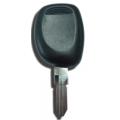 Renault Key