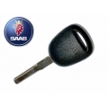 wrench to saab 93 2001> fixed Megamos ID13 Transponder