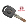 Key For Transponder Seat Megamos Crypto 48 CAN