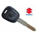 LLAVE SUZUKI JIMMY ORIGINAL