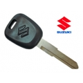 KEY SUZUKI SWIFT DIESEL FROM 2007 PH1A