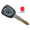 KEY SUZUKI SWIFT GASOLINE (ID46)