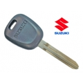 KEY FOR TRANSPONDER LIANA FROM 1999