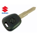 ID46 transponder key pair original Hitag2 Suzuki Vitara / Grand Vitara and Swift 2006> 2010