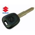 llave transponder ID65 original para Suzuki Ignis / Alto / Jimny y Liana