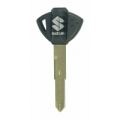 Key For Suzuki