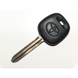 Llave Reposicion Toyota (inmo 4C)