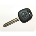 Toyota Key (Immobilizer 60)