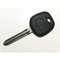 Toyota Key (Immobilizer 67)