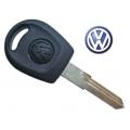 Key Volkswagen Transporter Crypto 42