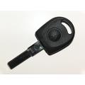 Volkswagen Race Key Original (Crypto Megamos 1)