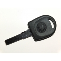 Volkswagen Race Key (Immobilizer 48)