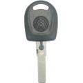 Volkswagen Key