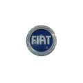 FIAT LOGO FOR KEY Ulyse