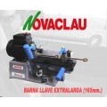 Barna Novaclau Special (Key borjas and races up to 165 mm.)