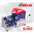 Novaclau Blanes (automatic wrench)
