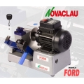 Novaclau Ford (Ford Tibbe key only)