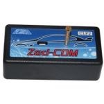 Zed-COM
