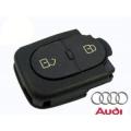 Remote Control Audi A3/A4 <2001