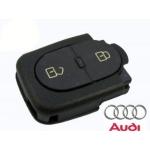 Telemando Audi 2 Botones A3/A4 <2001