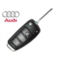 remote control system for Audi A3/A6 CAN (8P0837220D reference)