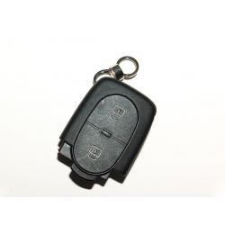 Telemando Audi A3 - A4 2 Botones