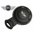 BMW MINI remote