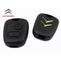 Remote Control For Citroen Berlingo and Picasso