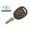 telemando para Daewoo Matiz Transponder Megamos Crypto ID48