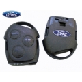 remote control for Ford Fiesta / Focus 4D Transponder crypto ID63 Texas